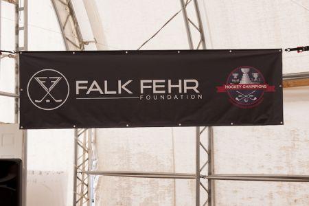 fff banner.jpg