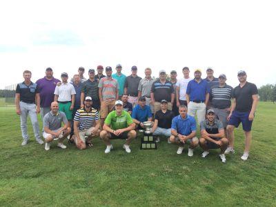 golf-tourney-calder-2017.jpg